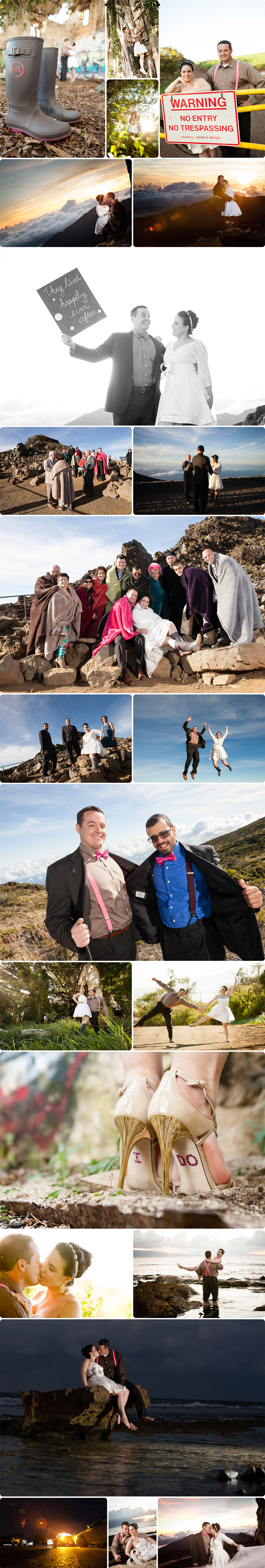 Blog-Collage-Haleakala-Bride